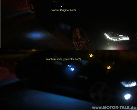Lichtpaket Audi Q5 by Umfeldbeleuchtung A Lichtpaket Audi Q5 8r 203116589