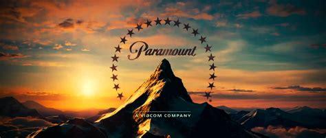ein paramount film logopedia image paramount gb trailer 2 png logopedia 2 revenge