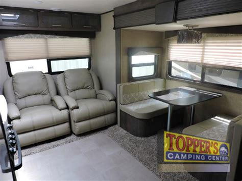 dutchmen kodiak ultimate 252rlsl travel trailer model dutchmen kodiak ultimate 252rlsl travel trailer model