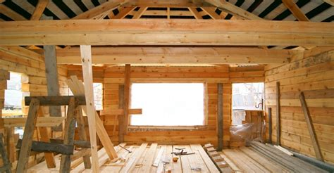 what do you need to build a house what permits do i need to build an addition to my house in
