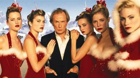 christmas movies 35 christmas movies available on netflix right now
