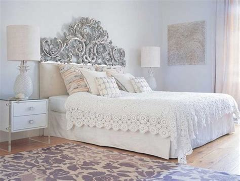 white bedrooms ideas 4 modern ideas to add interest to white bedroom decorating