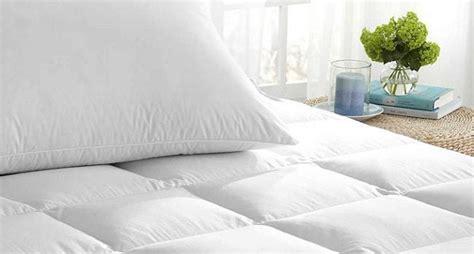 most comfortable memory foam mattress memory foam mattress a great idea for an even greater