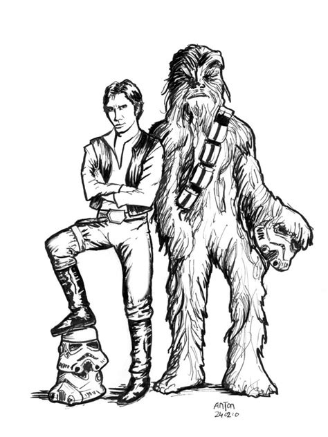 star wars han solo coloring page star wars coloring pages coloring rocks
