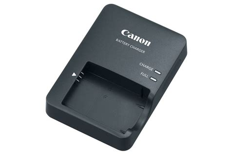 canon cameras battery chargers canon battery charger cb 2lg canon store