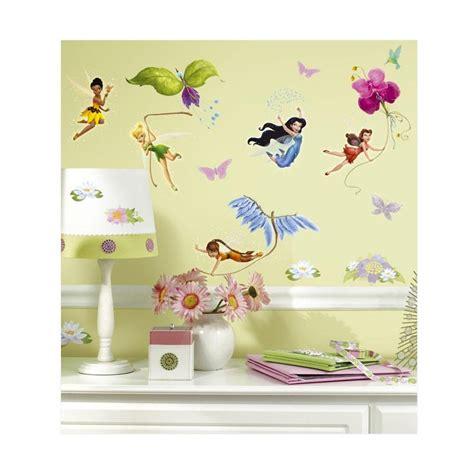 jual wallpaper disney jual wall sticker untuk anak stiker dinding murah