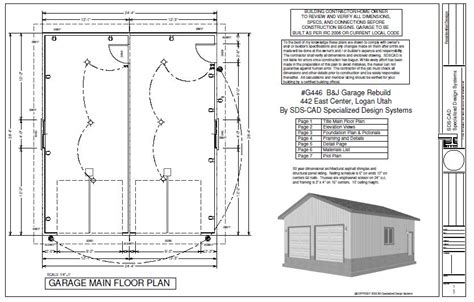 16 x 24 garage plans 16 x 24 garage plans free free download pdf woodworking 16