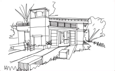 sketch house plans online free simple house sketches inspiration sketch day building plans online 43663