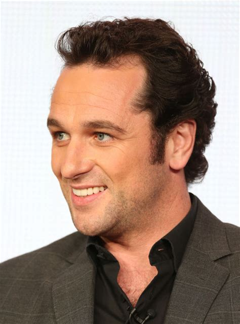 matthew rhys actor guess actor from new tv series