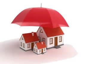 insurance tips for homeowners denver property