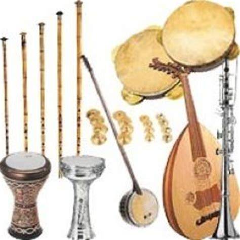 ottoman musical instruments 26 best images about the ottoman empire on pinterest