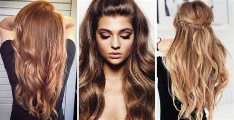 trade hair extensions new year new haircut hairtrade