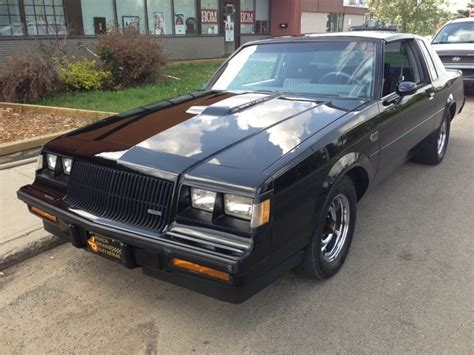 1987 buick regal grand national file 1987 buick regal grand national jpg wikimedia commons
