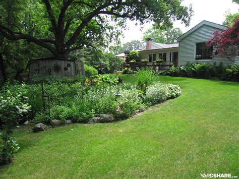 homes with big backyards landscaping ideas gt backyard at whispering oaks