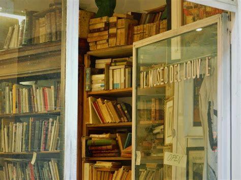 libreria ebraica roma roma ebraica un tour originale