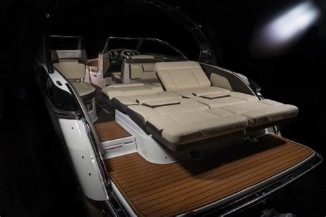 freedom boat club lake travis freedom boat club lake travis texas boats freedom boat club