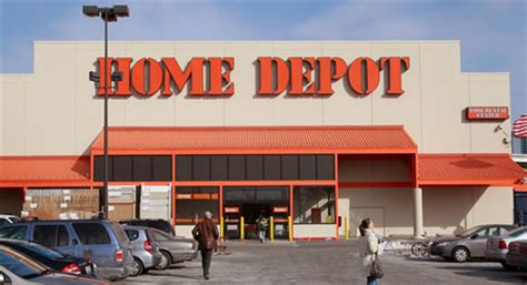 or not home depot return services toolmonger