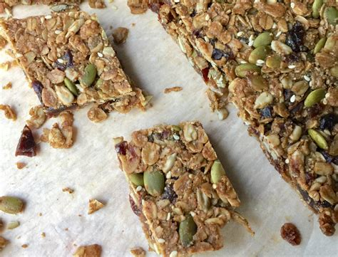how to make granola bars at home 28 images chocolate