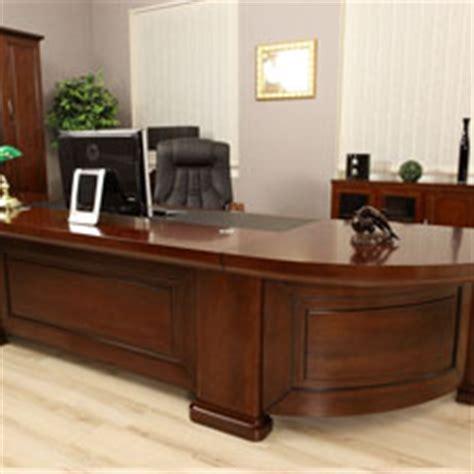 avvocato ufficio arredo studio avvocati mobili per ufficio per avvocati