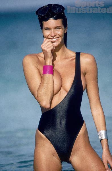 sports illustrateds 50 greatest swimsuit models 10 sports illustrated s 50 greatest swimsuit models 10 1