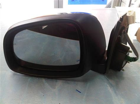 Suzuki Door Mirror Suzuki Sx4 Door Side Mirror Lh W O End 12 23 2018 5 15 Pm