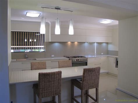 kitchens brisbane kitchen renovations brisbane kitchen brisbane builder kitchen renovations
