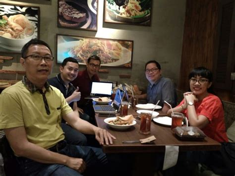 Aborsi Dokter Jakarta Utara Komunikasi Dan Informasi Ikatan Dokter Indonesia Cabang