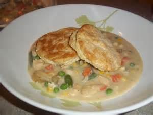 chicken pot pie recipe crockpot chicken pot pie recipe frugal recipes frugal