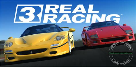 real racer 3 apk real racing 3 5 1 0 apk for android free