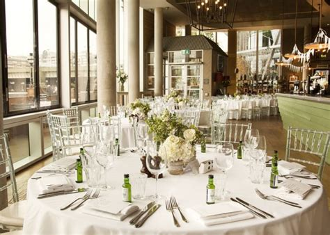 luxury dining rooms at the oyster shed