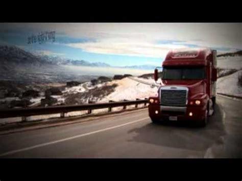 c.r. england truck driving school | doovi
