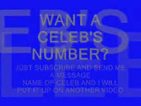 Find Out Peoples Phone Numbers For Free The Phone Numbers Part 2