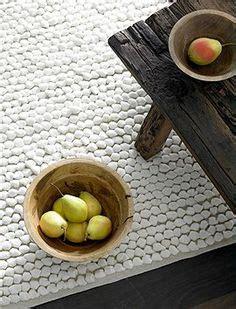 Teppich Vorm Bett by Teppiche Auf Teppiche Foto Galerien Und