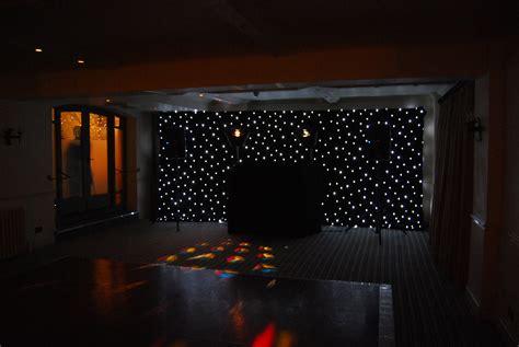 Cheltenham Dj Musings From Www Cheltenhamweddingdj Co Uk Light Backdrops