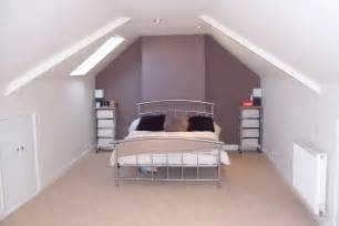 bedroom ideas for loft conversion restyle modern truss lofts loft conversions