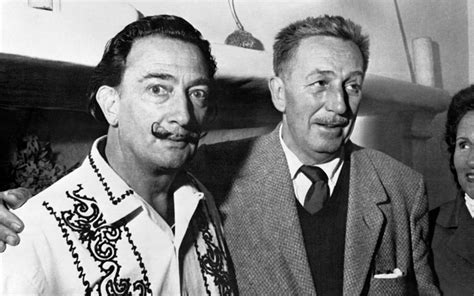 walt disney biography in spanish walt disney birthday 2015 quotes and facts to inspire