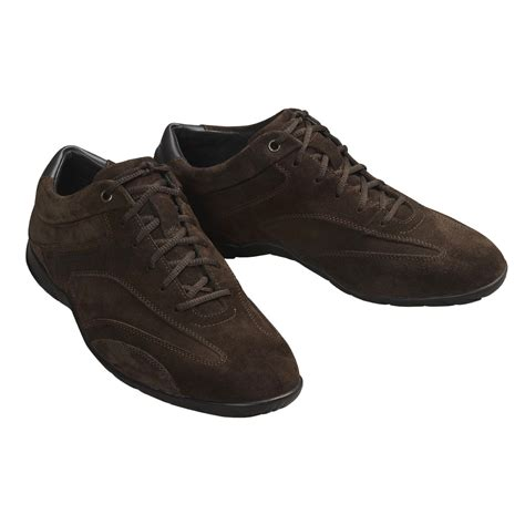 dress athletic shoes pirelli suede athletic dress shoes for 78430 save 64