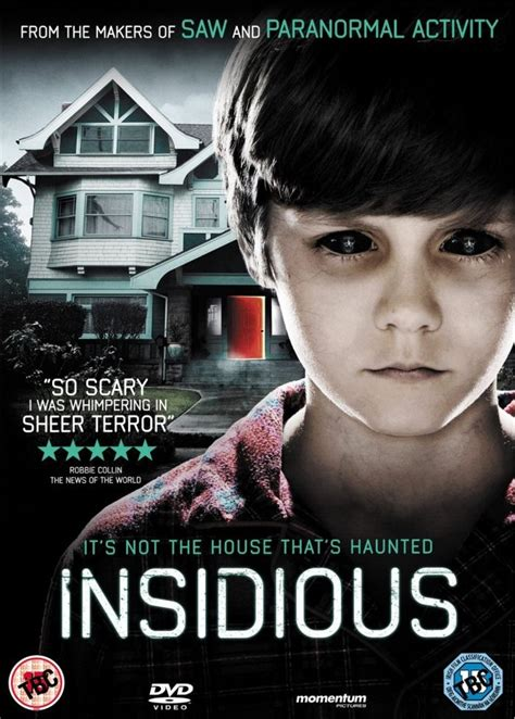 recommended film thrillers top 10 best horror and thriller movies list of 2011 http