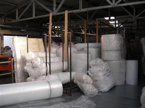 fabbrica materasso fabbrica materassi dueffe materassi su misura