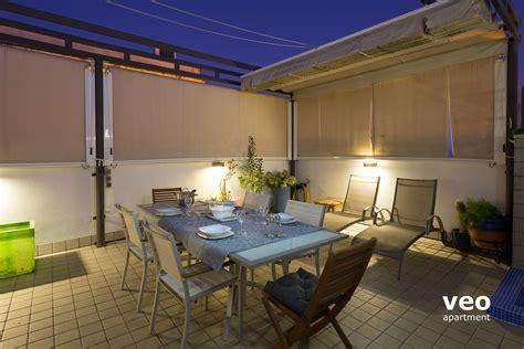 kleiderschrank 3 5m apartment mieten relator strasse sevilla spanien relator