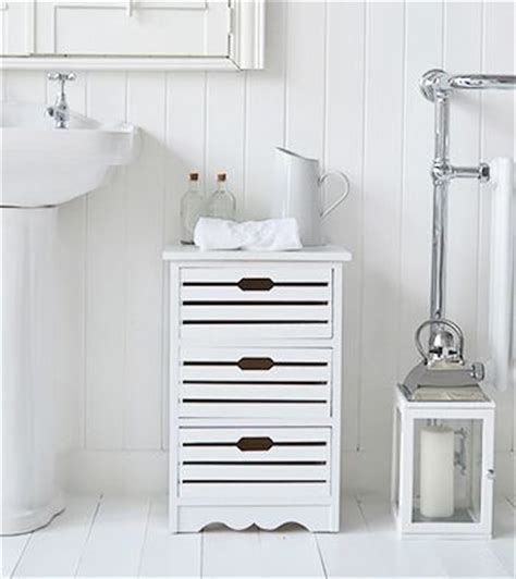 Bathroom Drawers The Range 64 Best Images About Bathroom Cabinets On