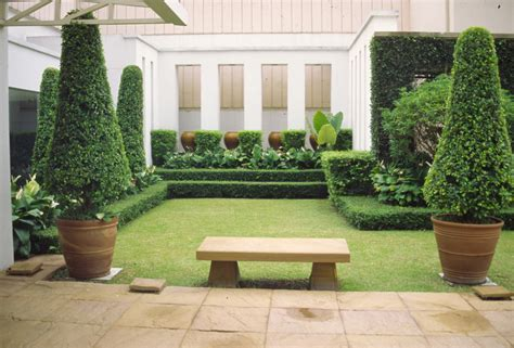 Hotel Garden by Horticulture Stock Photos Images Articles Free Photos For