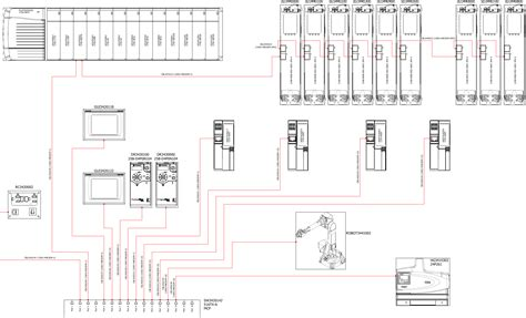solidworks wire diagram 28 images wiring diagram with