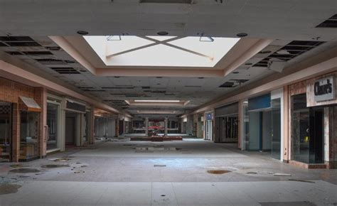 seph lawless rolling acres seph lawless rolling acres go inside the creepy abandoned mall featured in gone a haunting