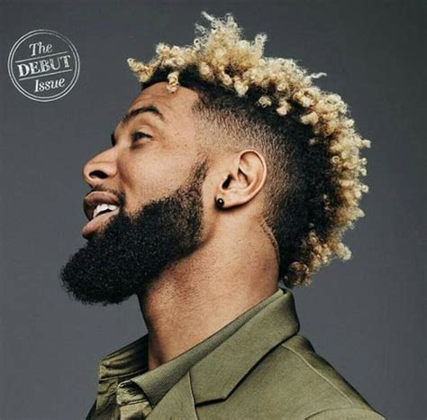 high top curly fade tips 20 dread fade haircuts smart choice for simple healthy