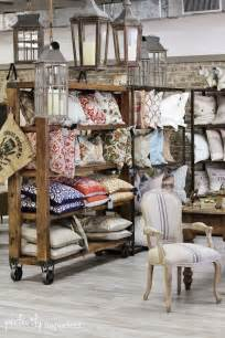 home interior warehouse decorar tienda con palets decoraci 243 n con palets