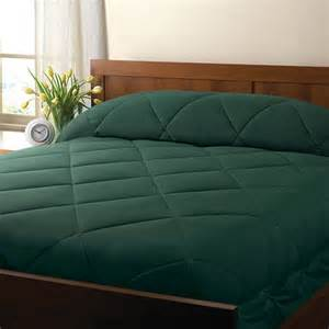 Green King Size Duvet Cover Mainstays Reversible Solid Comforter Forest Light Green