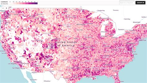 zip code map of the united states united states zip codes map