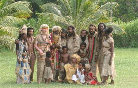 rastafarianism jamaican culture 8 reasons why jamaican rastafarian indigenous village tour excursions for montego