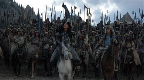 mongol  rise  genghis khan   fmoviesub